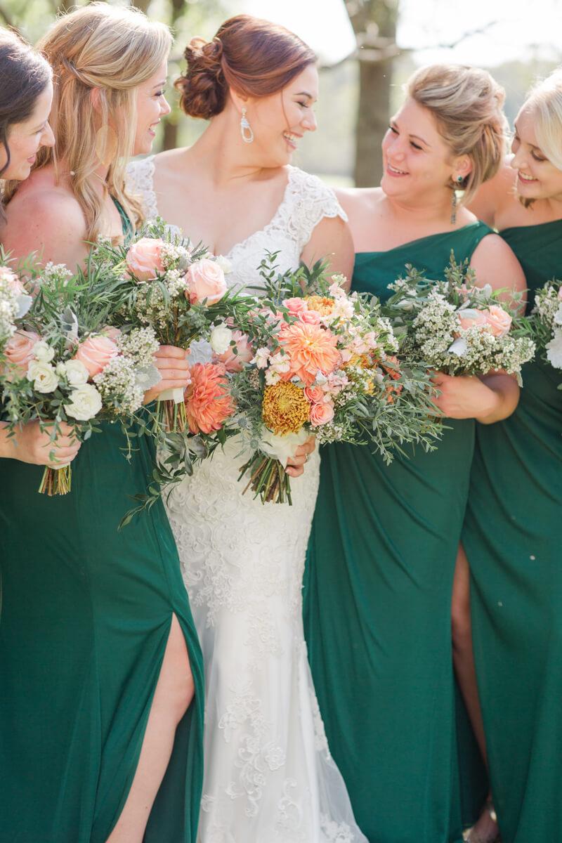 powdersville-sc-wedding-photos-13.jpg