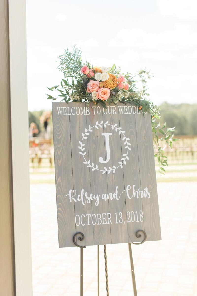 powdersville-sc-wedding-photos-7.jpg