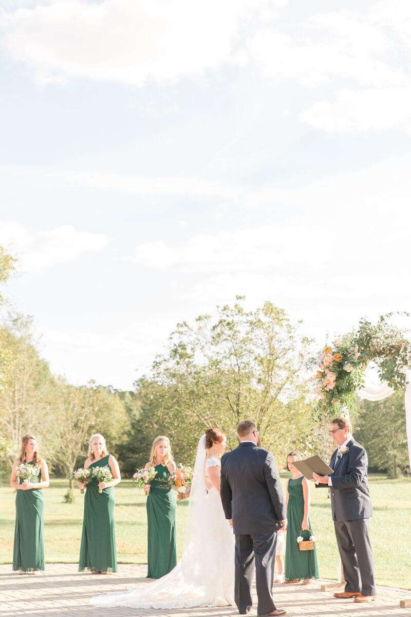 powdersville-sc-wedding-photos-21.jpg