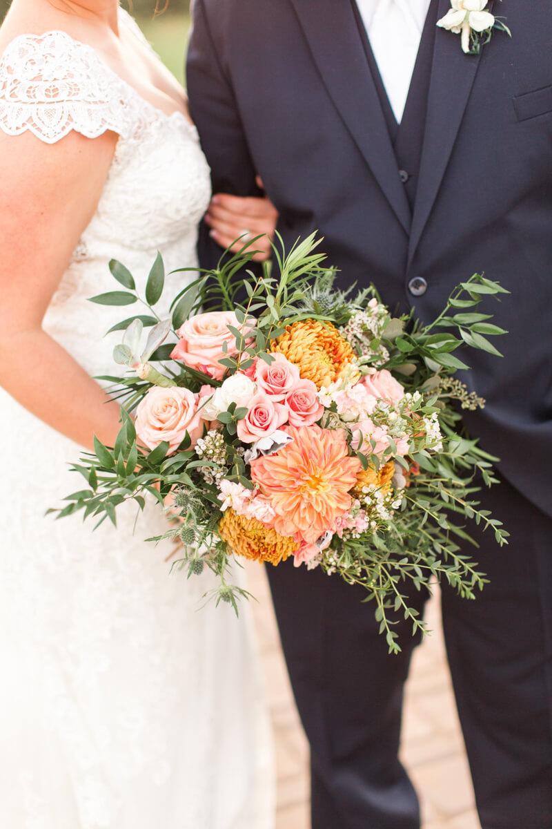 powdersville-sc-wedding-photos-22.jpg