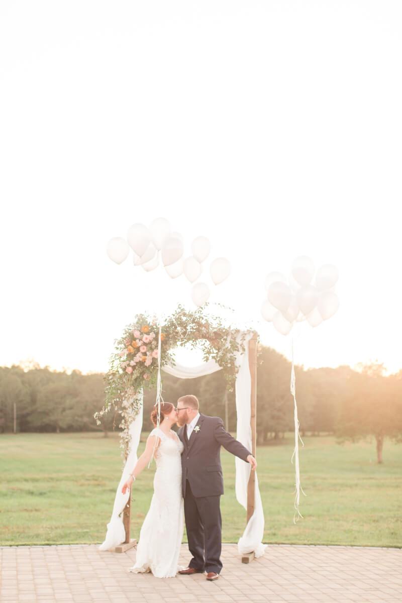 powdersville-sc-wedding-photos-24.jpg