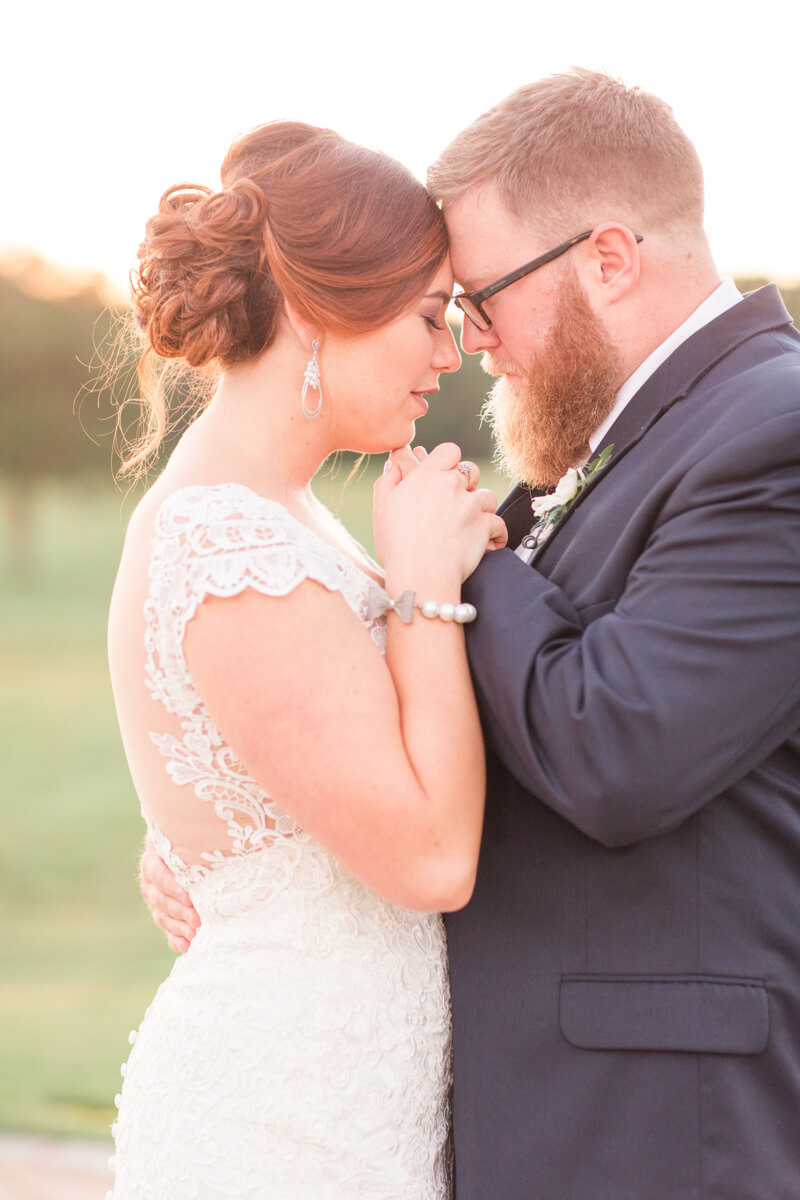 powdersville-sc-wedding-photos-27.jpg