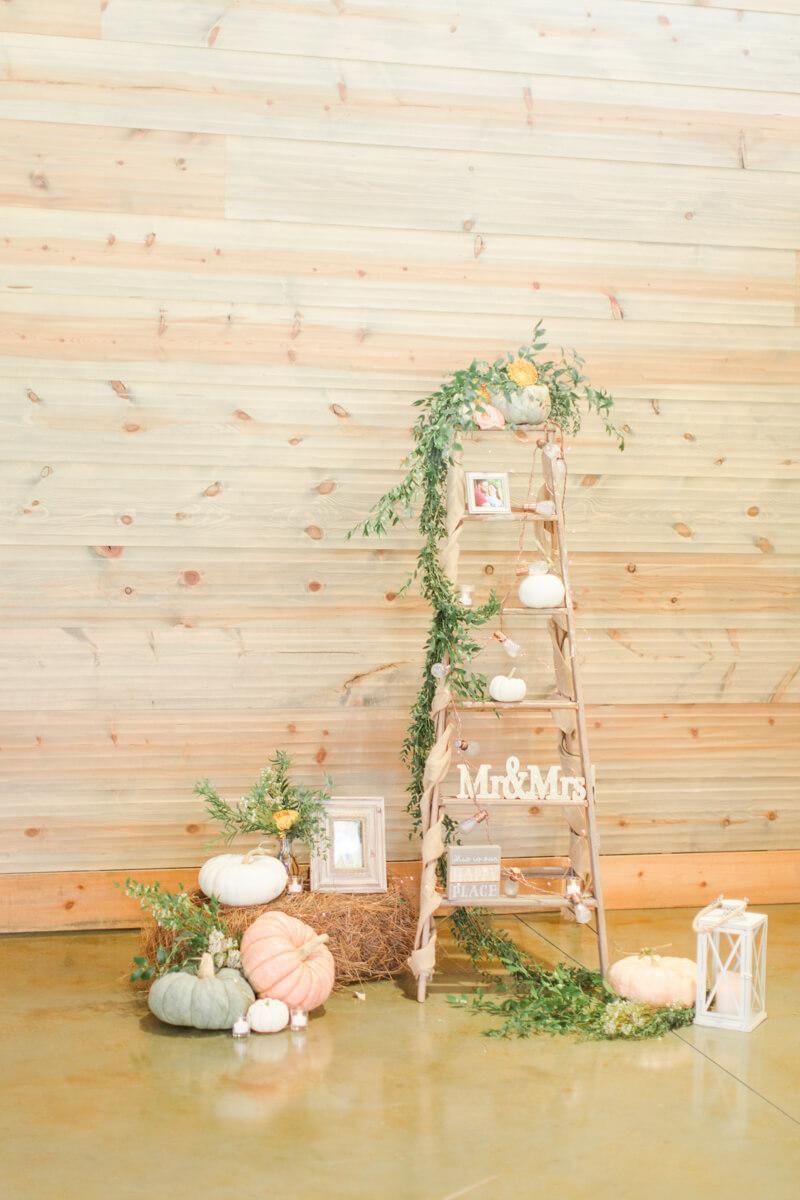 powdersville-sc-wedding-photos-18.jpg