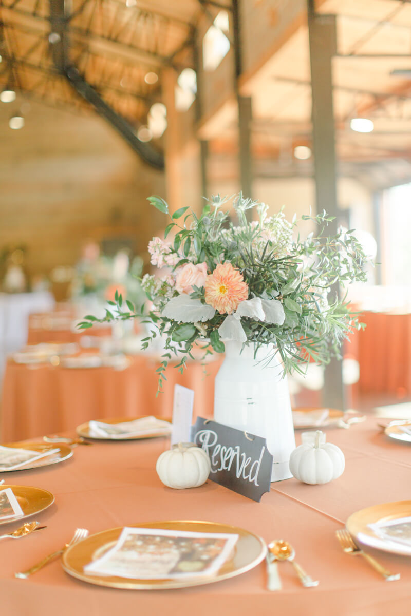 powdersville-sc-wedding-photos-17.jpg