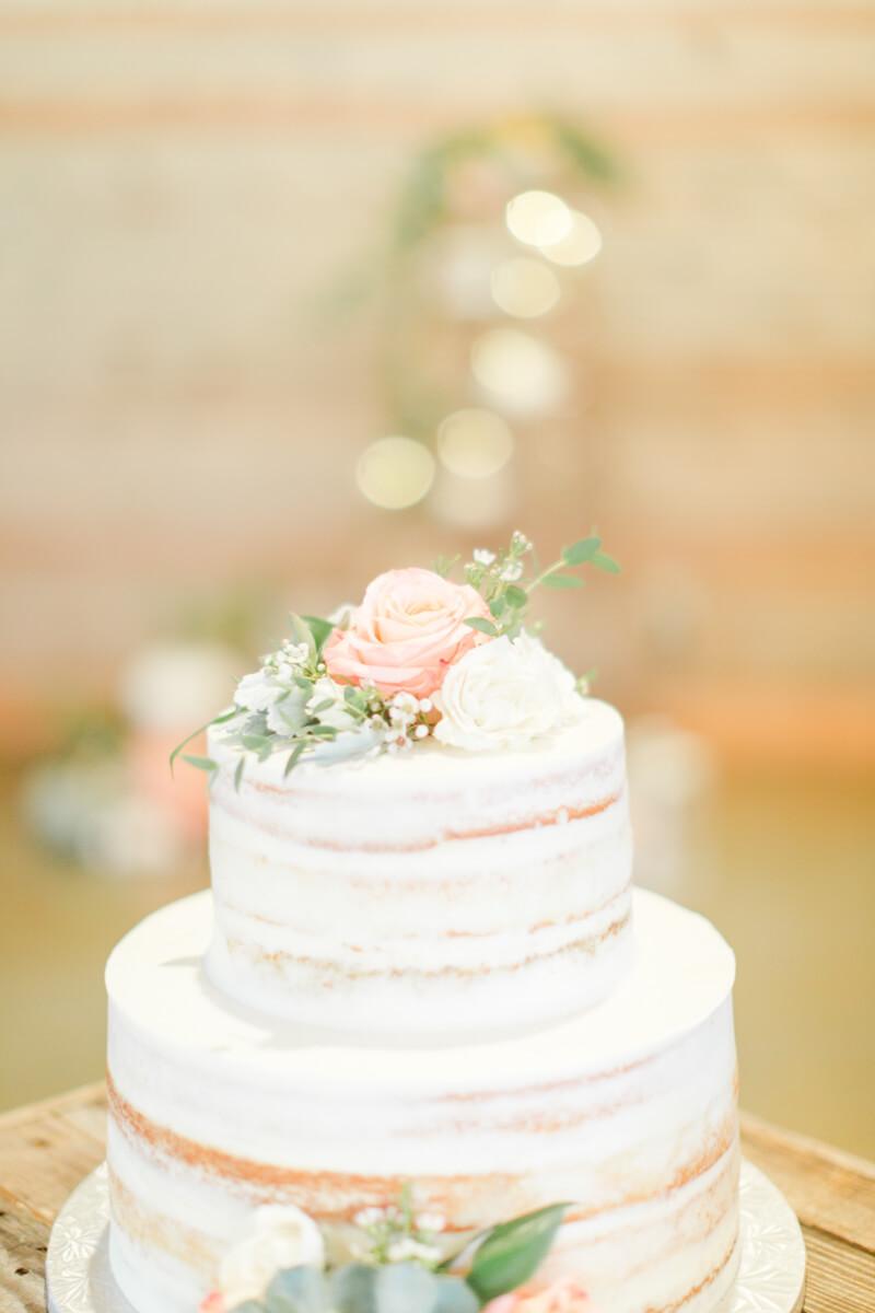 powdersville-sc-wedding-photos-19.jpg