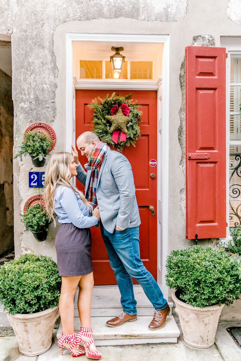 christmas-charleston-engagement-photos-10.jpg