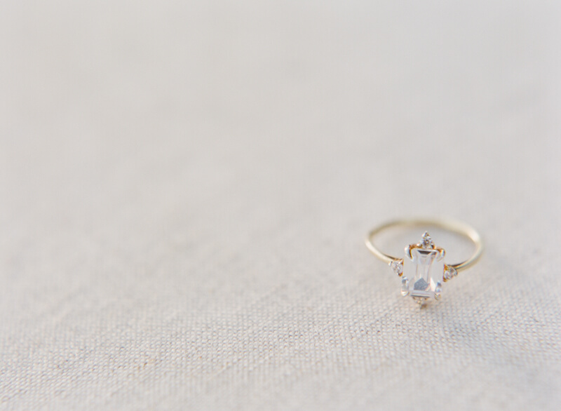 a-charleston-bridal-session-10.jpg