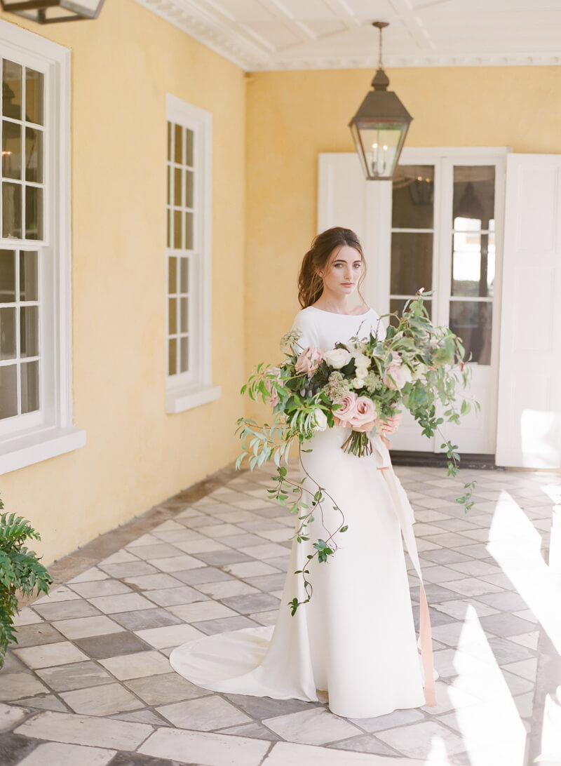 a-charleston-bridal-session-8.jpg