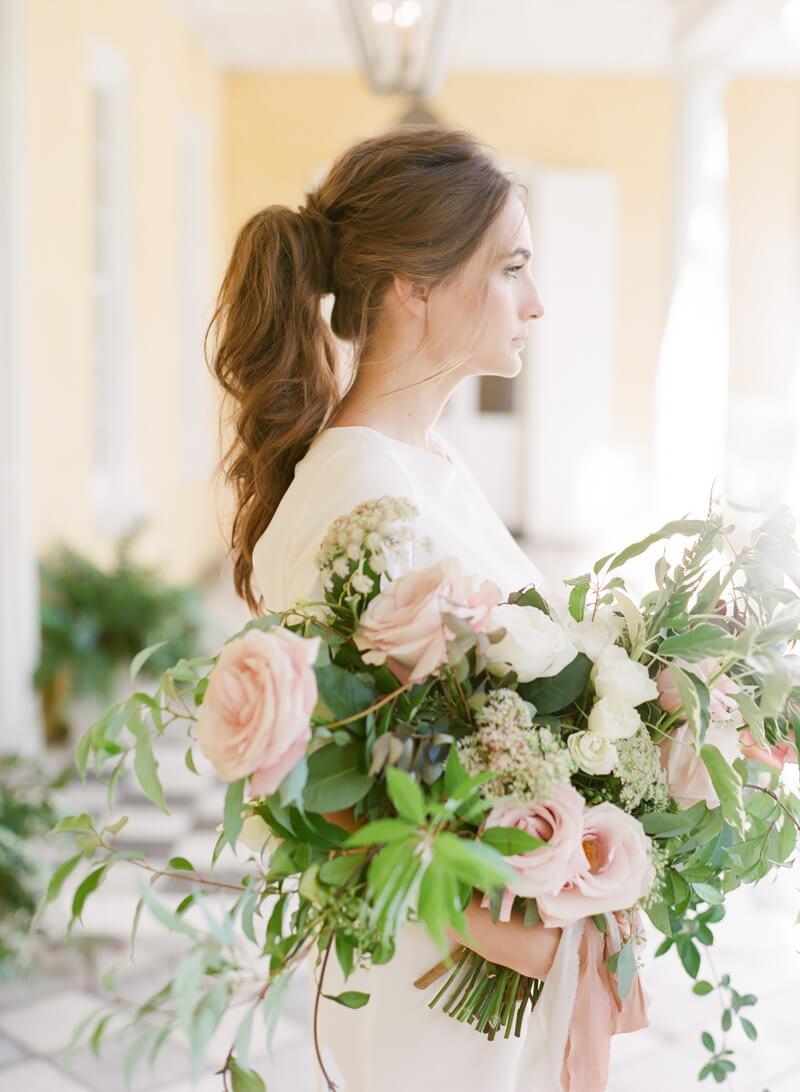 a-charleston-bridal-session-11.jpg