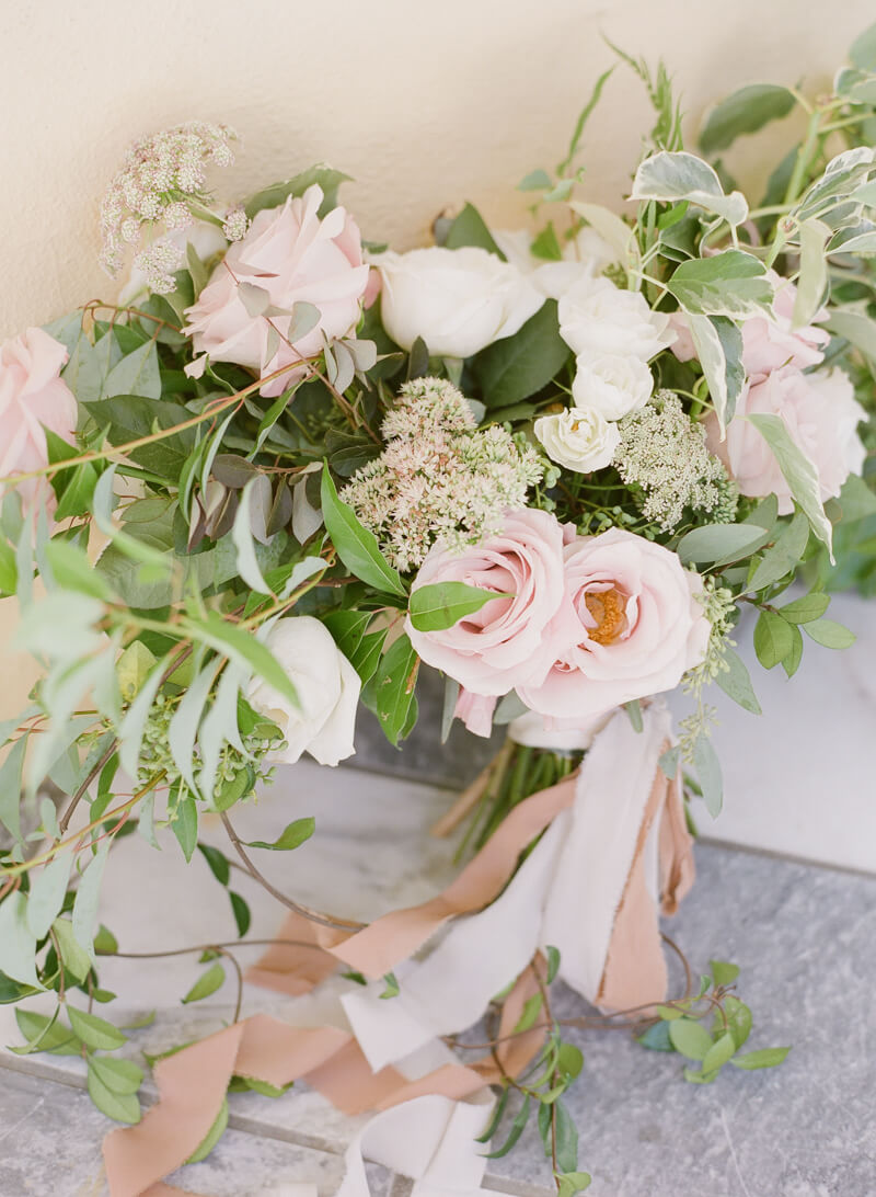 a-charleston-bridal-session-13.jpg