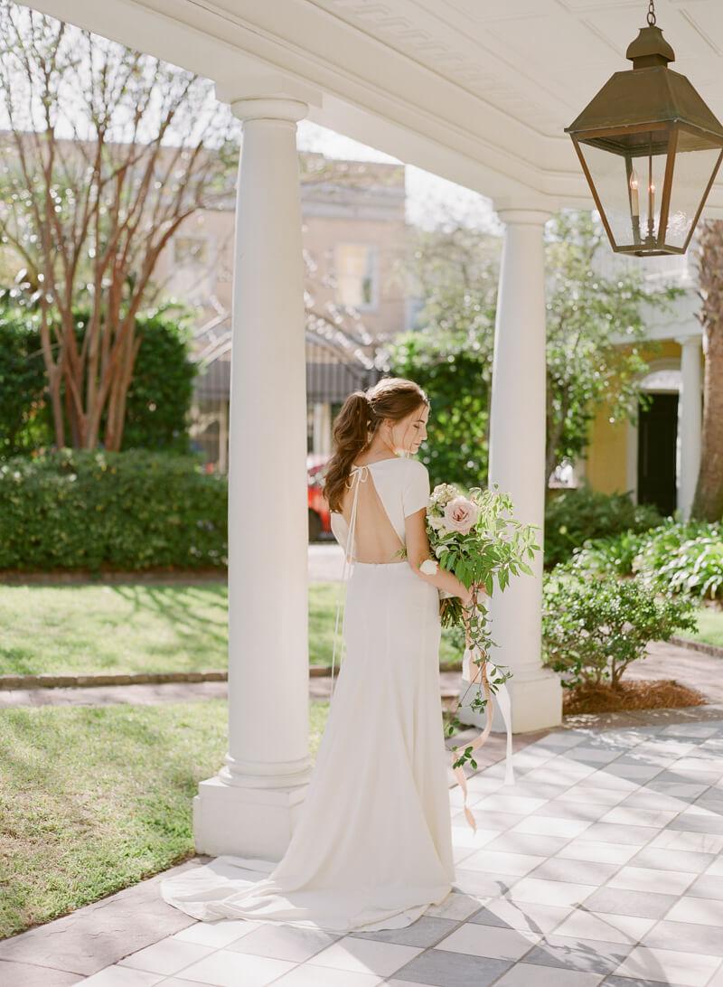 a-charleston-bridal-session-17.jpg