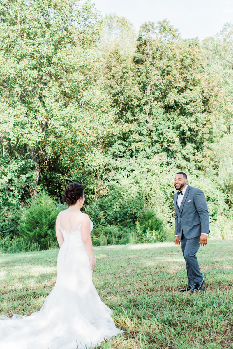 roaring-river-north-carolina-wedding-Roaring River-charleston-bridal-session-7.jpg