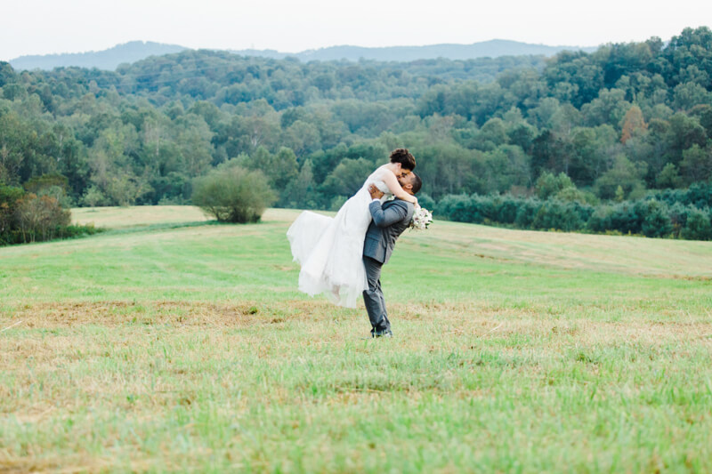 roaring-river-north-carolina-wedding-Roaring River-charleston-bridal-session-21.jpg