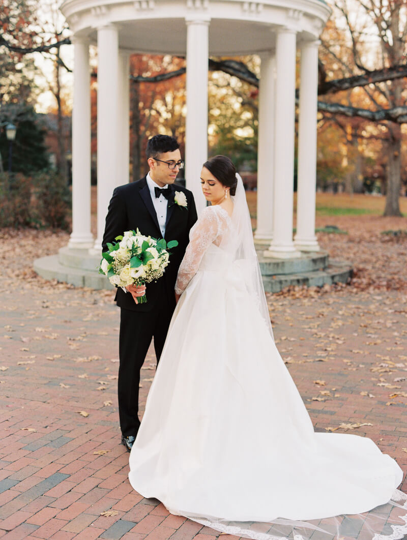 winter-chapel-hill-wedding-raleigh-nc-13.jpg
