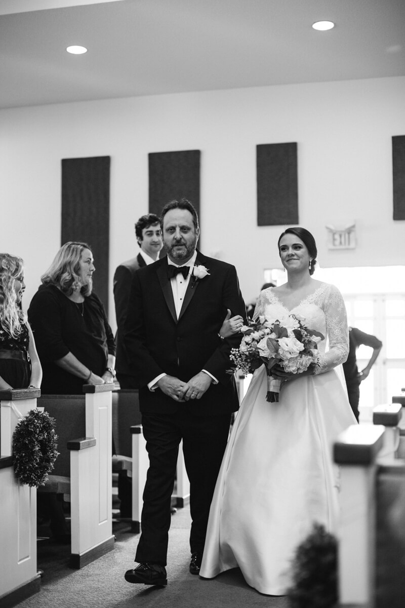 winter-chapel-hill-wedding-raleigh-nc-2.jpg