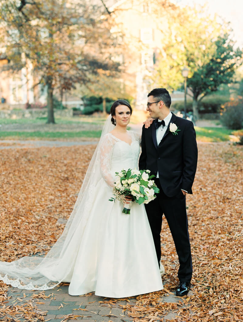 winter-chapel-hill-wedding-raleigh-nc-18.jpg