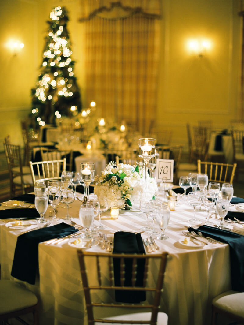 winter-chapel-hill-wedding-raleigh-nc-8.jpg