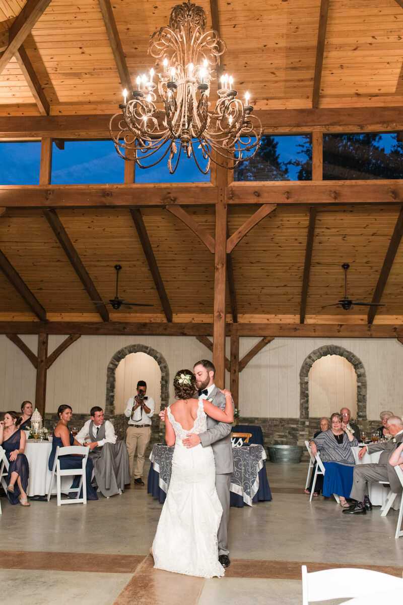 walnut-cove-nc-wedding-15.jpg