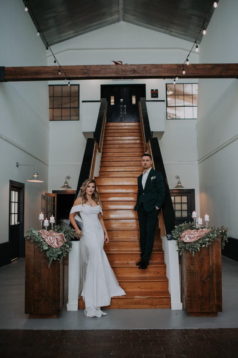 elegant-sunrise-wedding-brunch-7.jpg