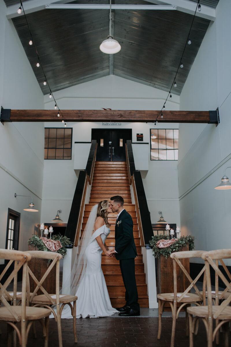 elegant-sunrise-wedding-brunch-5.jpg