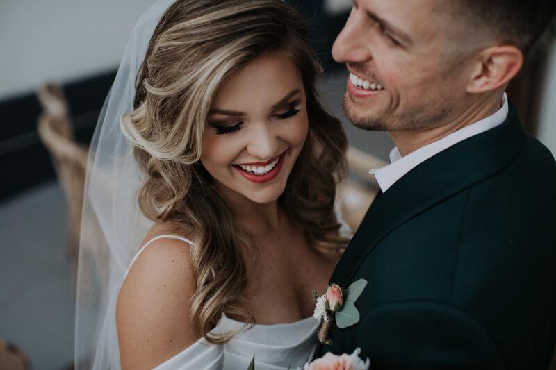 elegant-sunrise-wedding-brunch-2.jpg