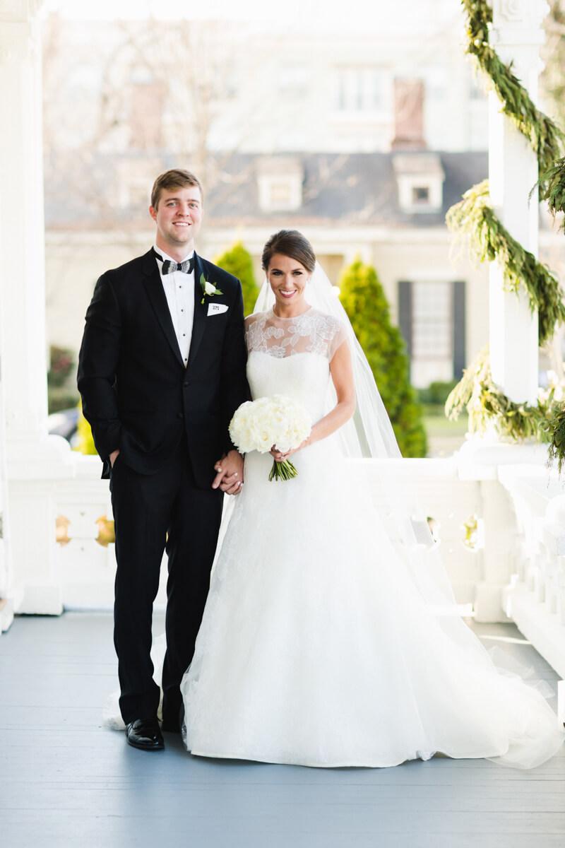 raleigh-christmas-wedding-photos-5.jpg