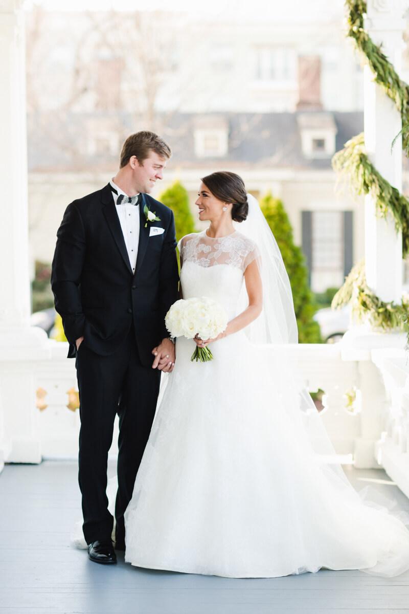 raleigh-christmas-wedding-photos-6.jpg