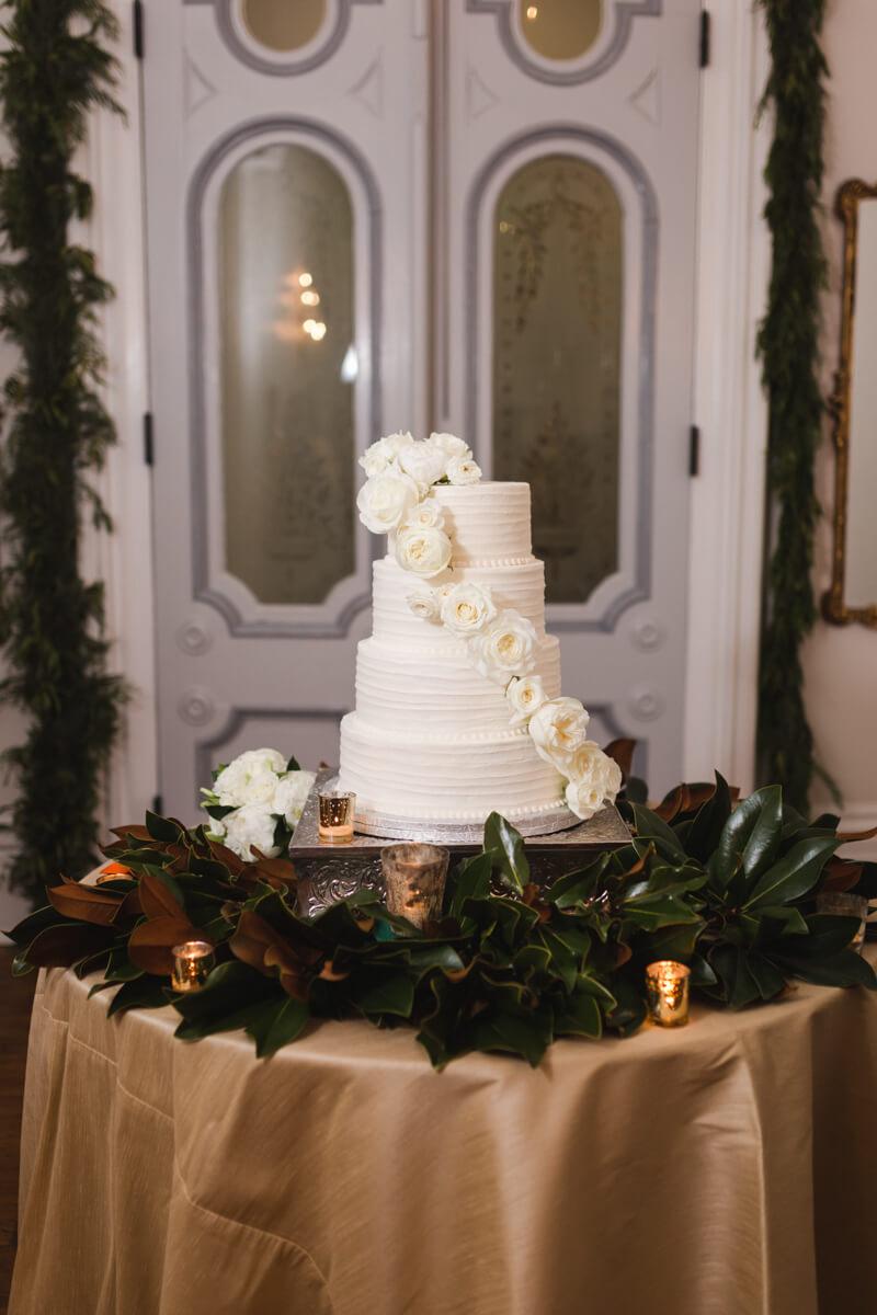 raleigh-christmas-wedding-photos-20.jpg