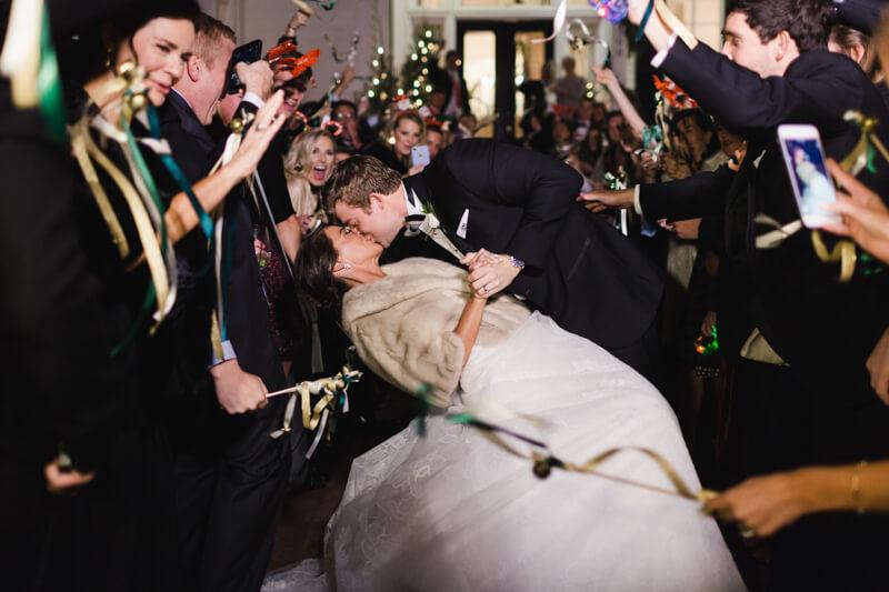 raleigh-christmas-wedding-photos-22.jpg