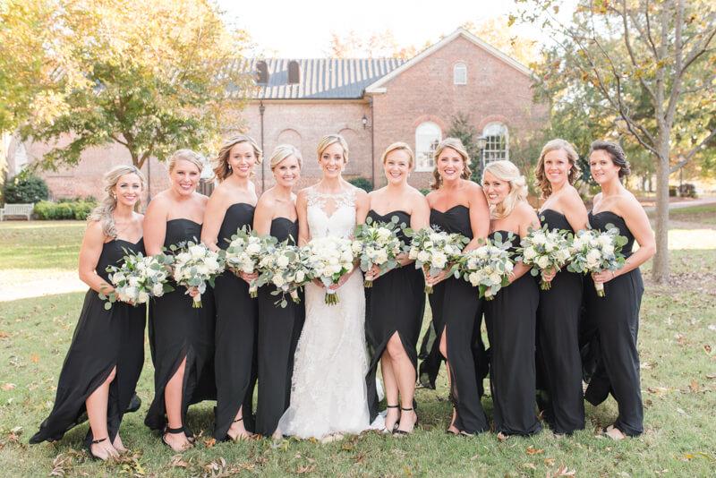 chapel-hill-wedding-photos-10.jpg