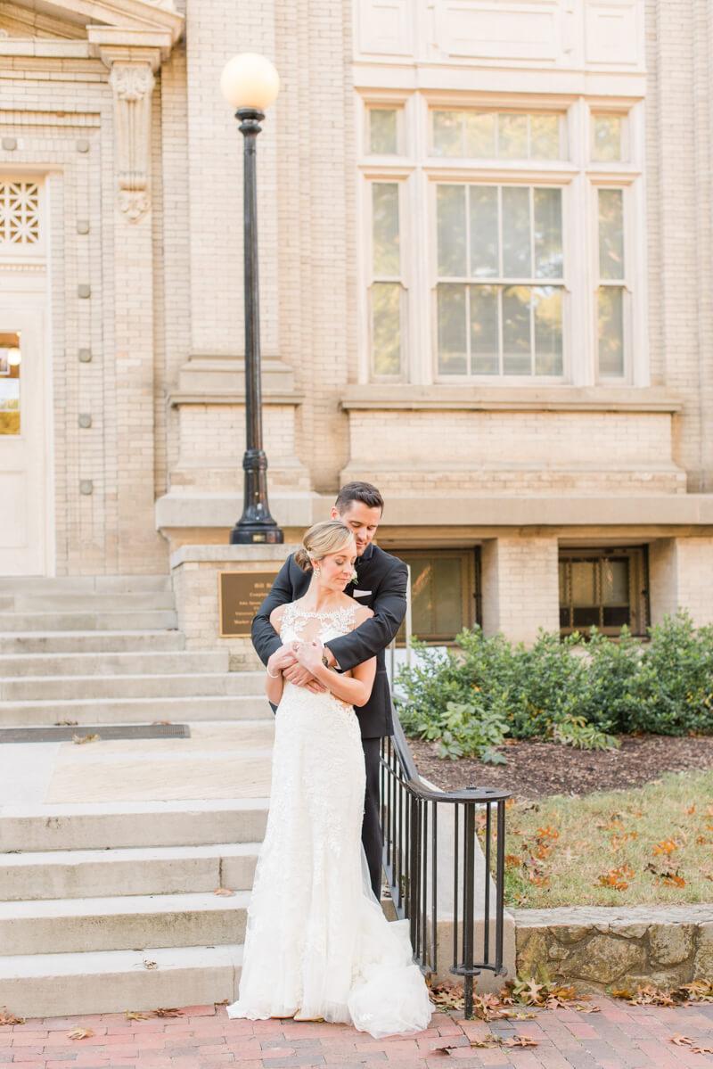 chapel-hill-wedding-photos-5.jpg