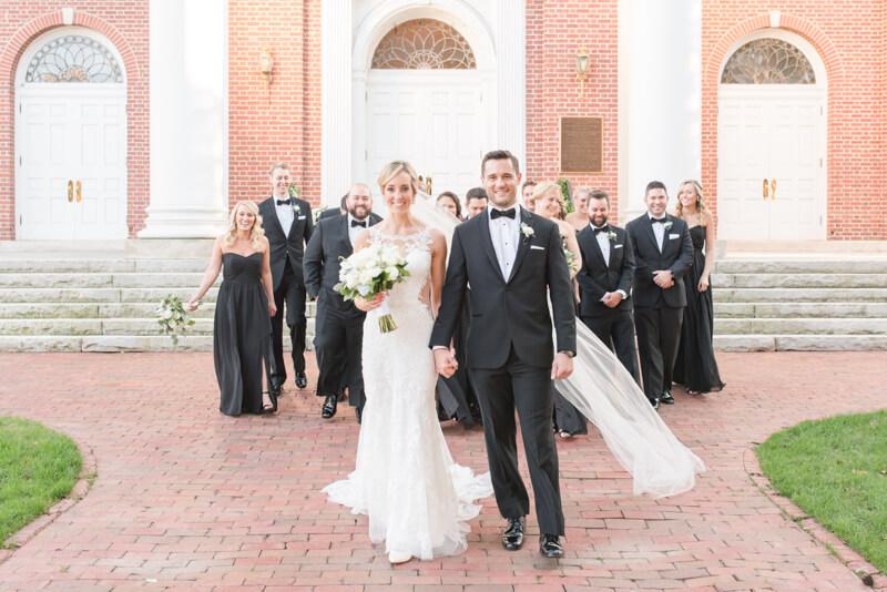 chapel-hill-wedding-photos-11.jpg