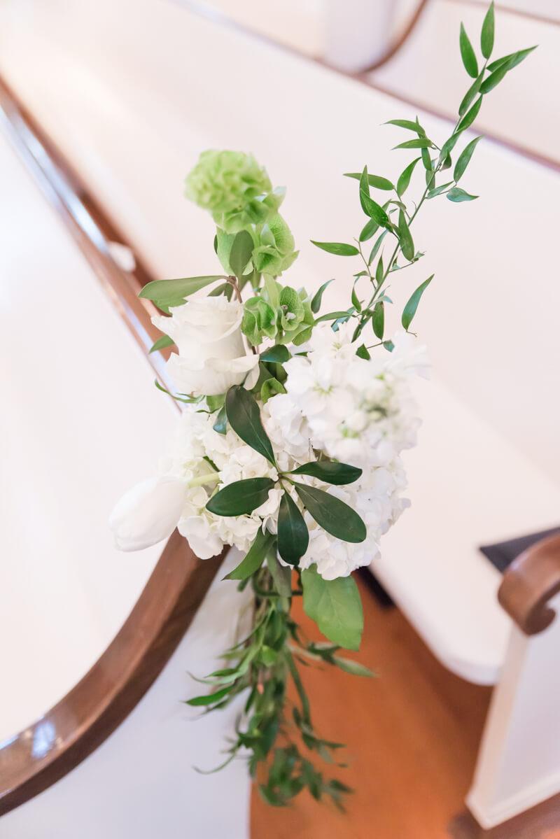 chapel-hill-wedding-photos-12.jpg