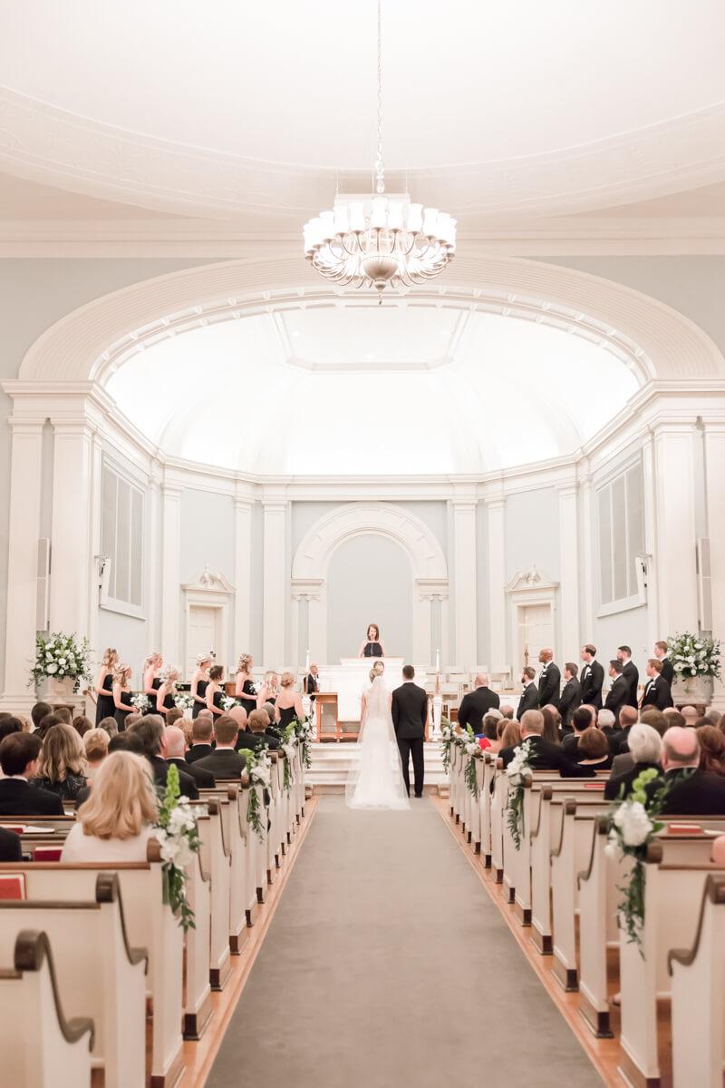 chapel-hill-wedding-photos-13.jpg