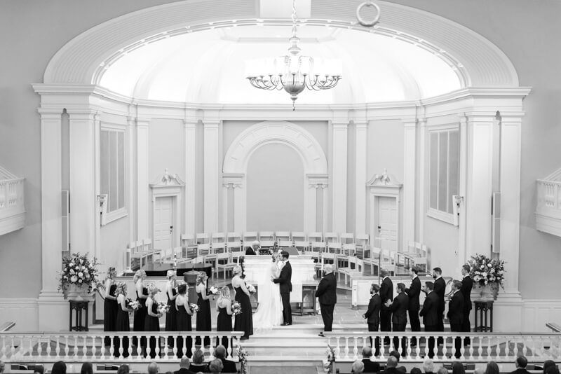 chapel-hill-wedding-photos-14 (2).jpg