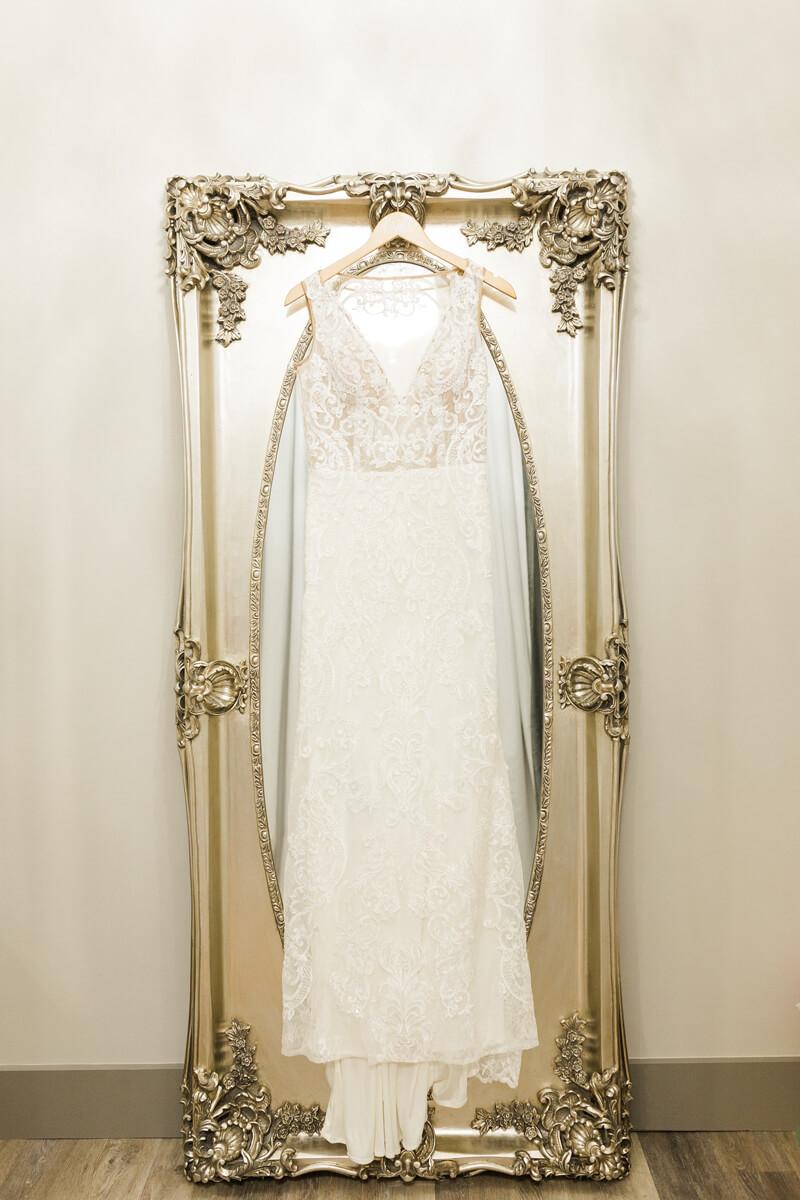 1705-east-raleigh-wedding-2.jpg