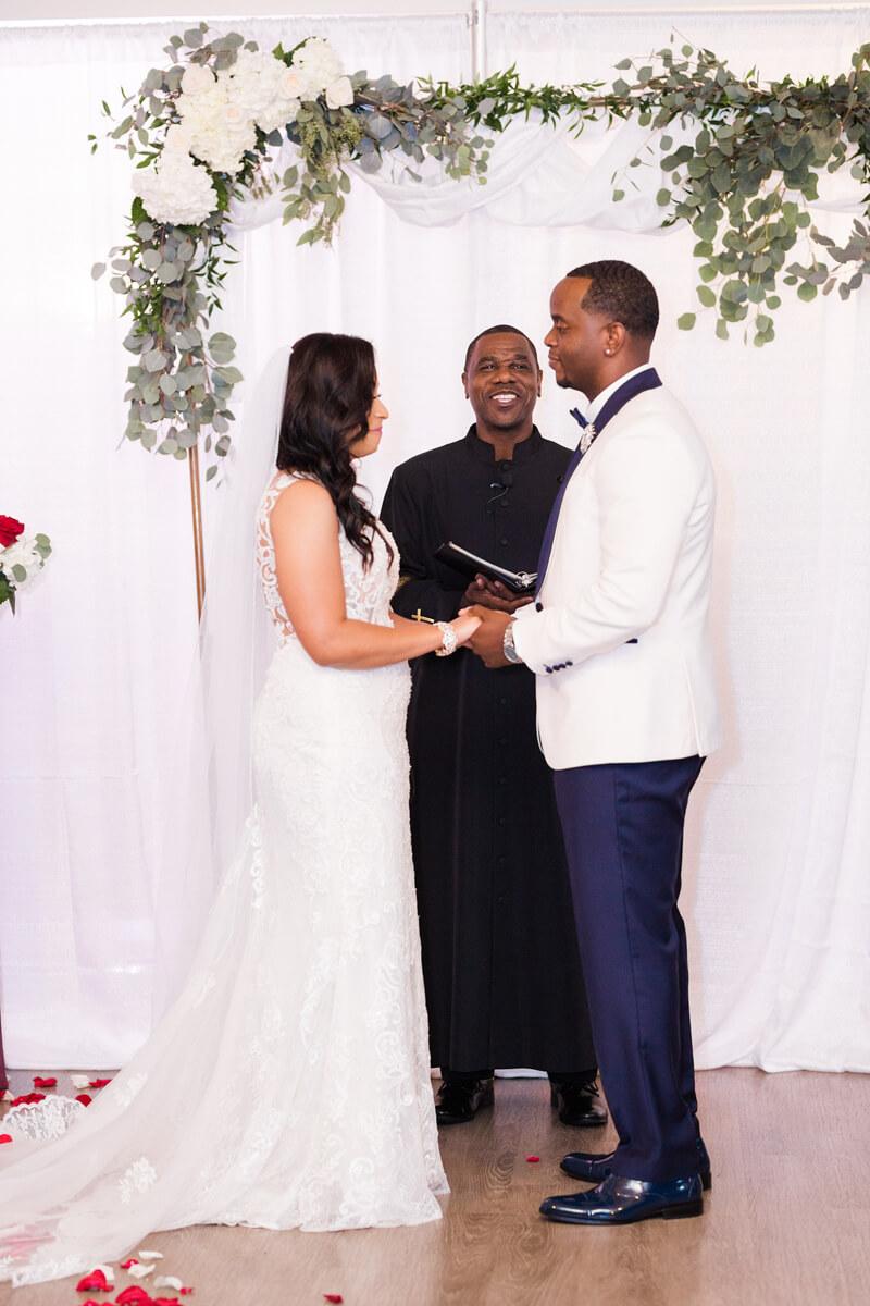 1705-east-raleigh-wedding-6.jpg