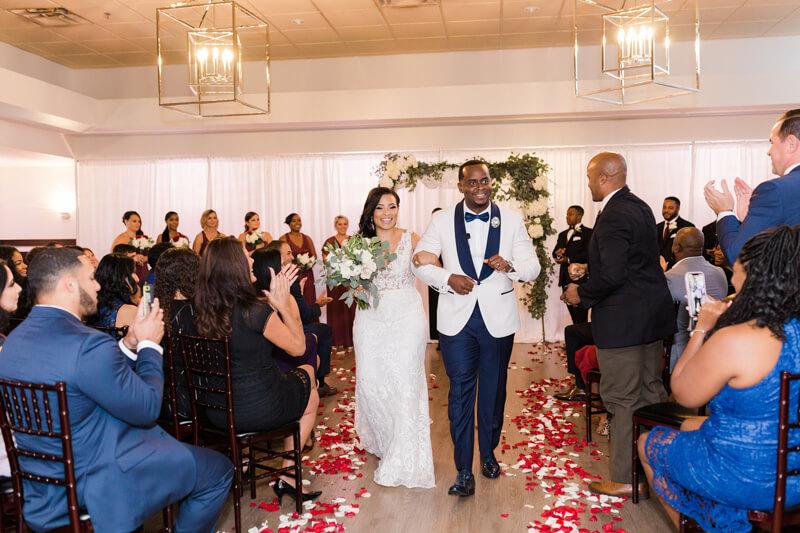 1705-east-raleigh-wedding-7.jpg