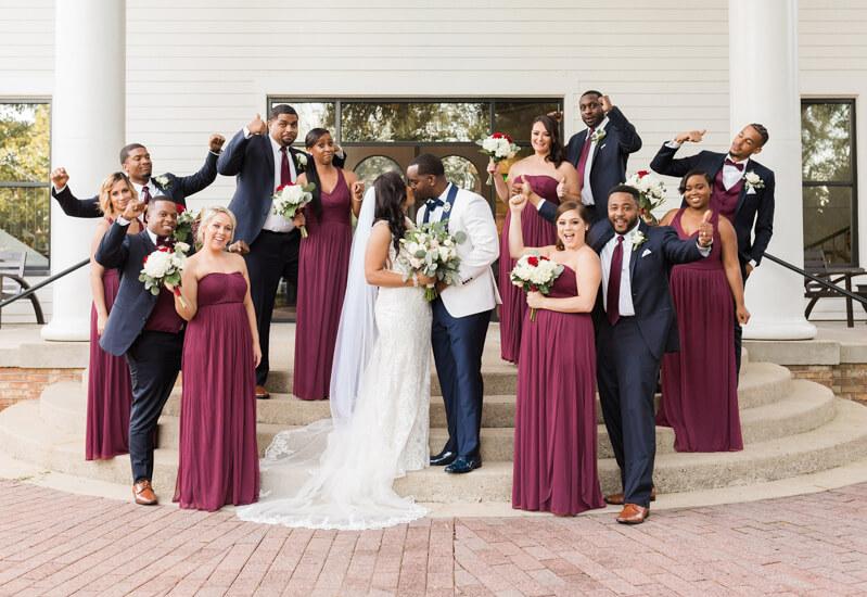1705-east-raleigh-wedding-8.jpg