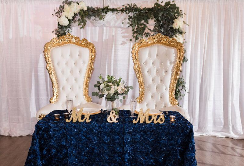1705-east-raleigh-wedding-12.jpg