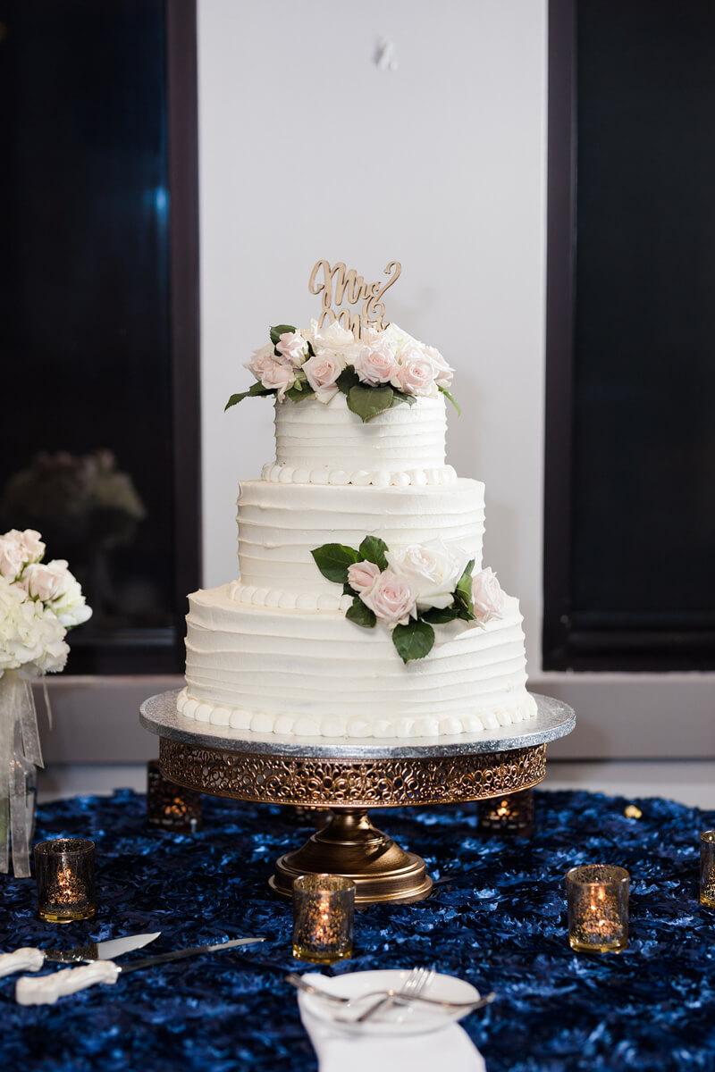 1705-east-raleigh-wedding-15.jpg