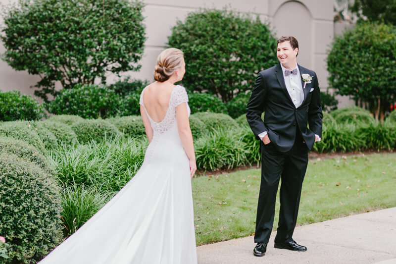 country-club-charleston-wedding-8.jpg
