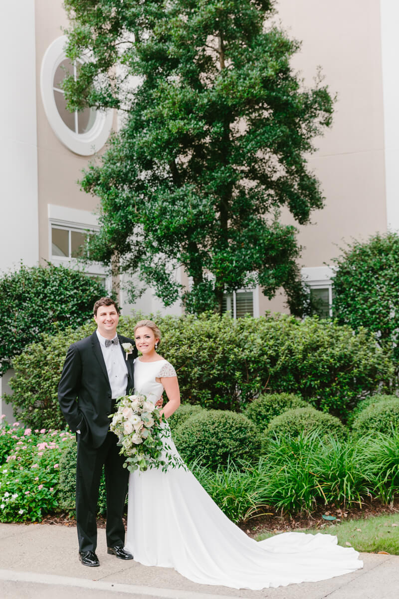 country-club-charleston-wedding-10.jpg