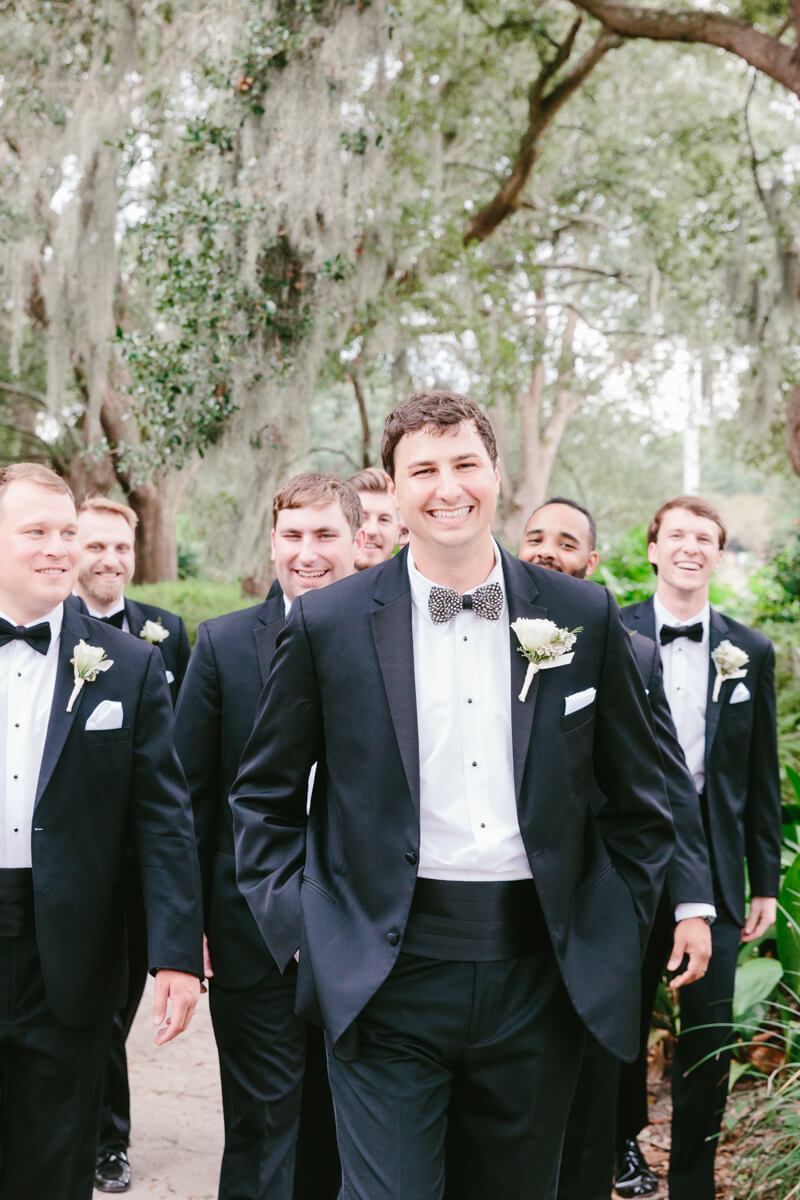 country-club-charleston-wedding-23.jpg