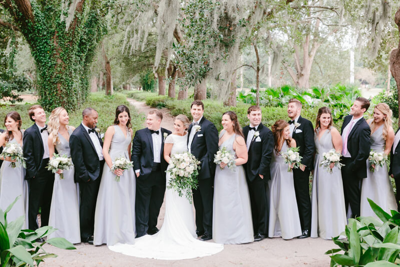 country-club-charleston-wedding-24.jpg