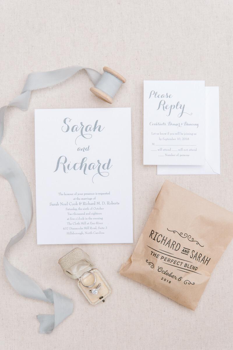 historic-cloth-mill-wedding.jpg