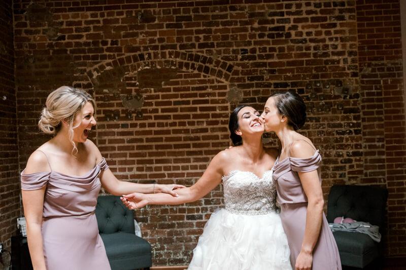historic-cloth-mill-wedding-4.jpg