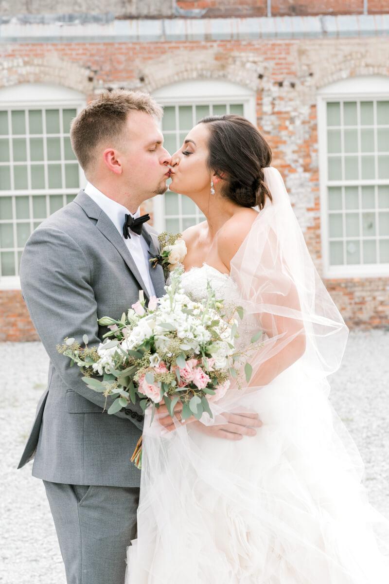 historic-cloth-mill-wedding-12.jpg