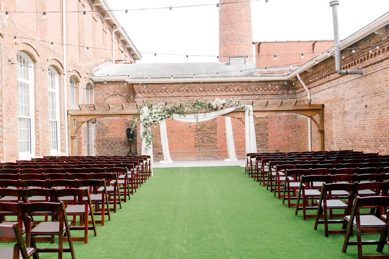 historic-cloth-mill-wedding-14.jpg