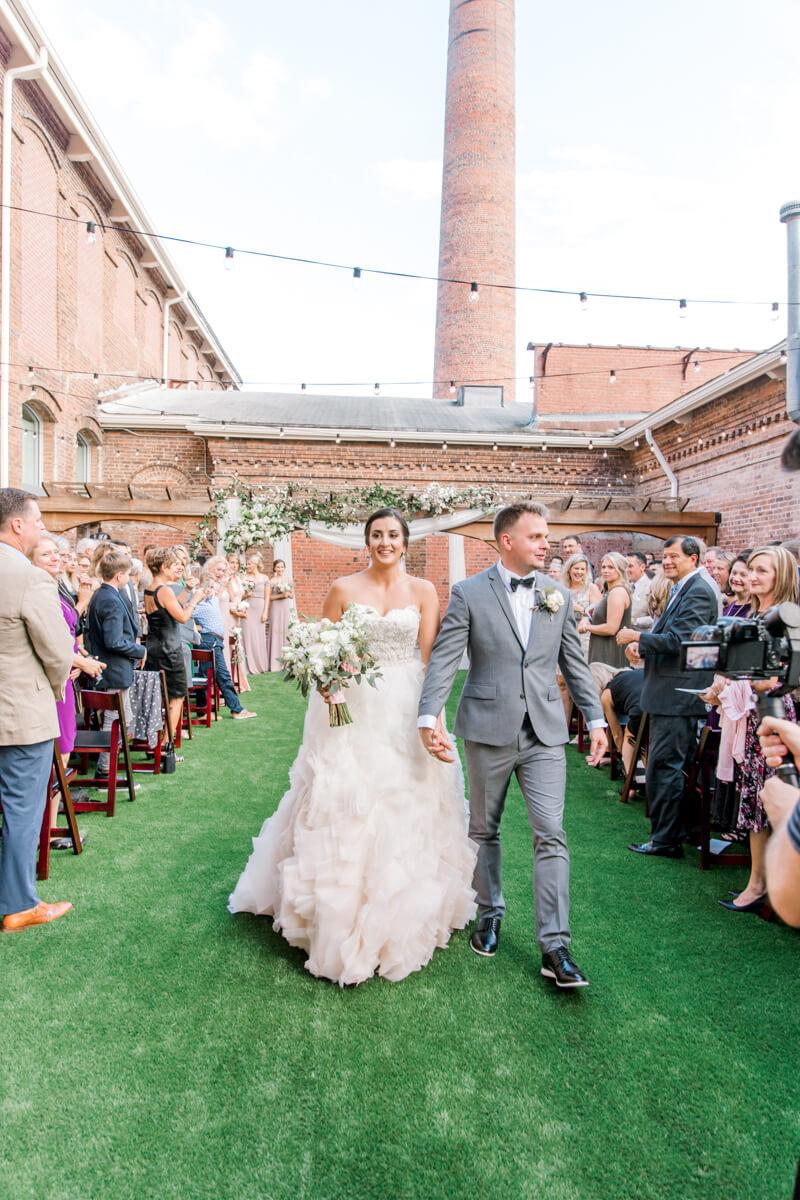historic-cloth-mill-wedding-19.jpg